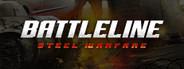 Battleline: Steel Warfare System Requirements