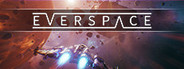 EVERSPACE System Requirements