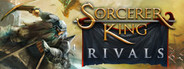Sorcerer King: Rivals System Requirements