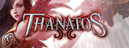 Thanatos System Requirements