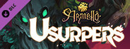 Armello - The Usurpers Hero Pack System Requirements