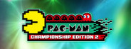 PAC-MAN CHAMPIONSHIP EDITION 2 System Requirements