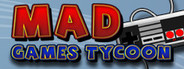 Mad Games Tycoon System Requirements
