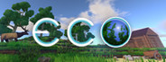 Eco - Global Survival Game System Requirements