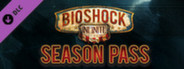 BioShock Infinite - Season Pass System Requirements
