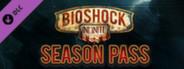 BioShock Infinite - Season Pass System Requirements