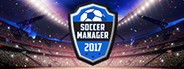 Soccer Manager 2017 System Requirements