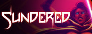Sundered System Requirements