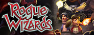 Rogue Wizards System Requirements