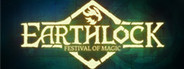 EARTHLOCK: Festival of Magic System Requirements