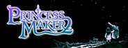 Princess Maker 2 Refine System Requirements