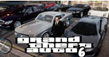 Grand Theft Auto 6 System Requirements