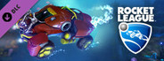 Rocket League - Proteus System Requirements