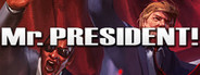 Mr. President System Requirements