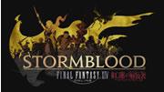 Final Fantasy XIV: Stormblood System Requirements