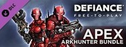 Defiance: Apex Arkhunter Bundle System Requirements