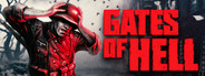 Gates of Hell System Requirements