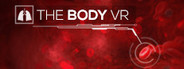 The Body VR System Requirements