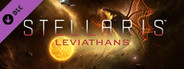 Stellaris: Leviathans Story Pack System Requirements