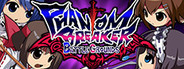 Phantom Breaker: Battle Grounds System Requirements