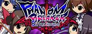 Phantom Breaker: Battle Grounds System Requirements