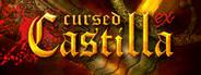 Cursed Castilla (Maldita Castilla EX) System Requirements