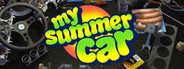 My Summer Car System Requirements
