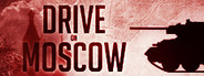 Drive on Moscow System Requirements