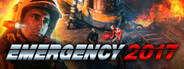 Emergency 2017 System Requirements