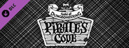 Guild of Dungeoneering - Pirate's Cove System Requirements