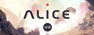 ALICE VR System Requirements