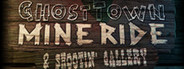 Ghost Town Mine Ride and Shootin' Gallery System Requirements