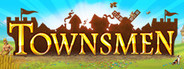 Townsmen System Requirements