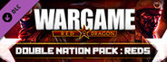 Wargame: Red Dragon - Double Nation Pack: REDS System Requirements