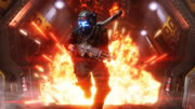 Titanfall 2 - Angel City System Requirements
