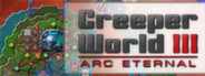 Creeper World 3: Arc Eternal System Requirements