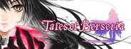 Tales of Berseria System Requirements