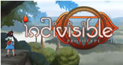 Indivisible System Requirements