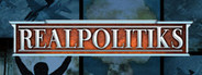 Realpolitiks System Requirements