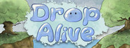 Drop Alive System Requirements