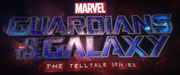Guardians of the Galaxy: The Telltale Series System Requirements