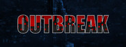Outbreak System Requirements