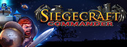 Siegecraft Commander System Requirements