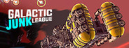 Galactic Junk League System Requirements