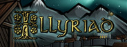 Illyriad - 4X Grand Strategy MMO System Requirements