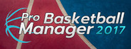 Pro Basketball Manager 2017 System Requirements