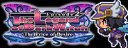The Legend of Dark Witch 2 System Requirements