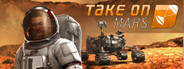 Take On Mars System Requirements