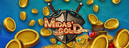 Midas Gold Plus System Requirements