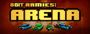 8-Bit Armies: Arena System Requirements
